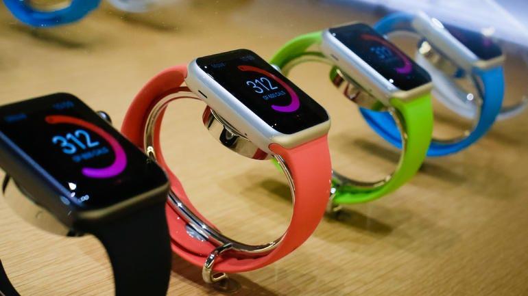 apple-watch-sport-7081.jpg