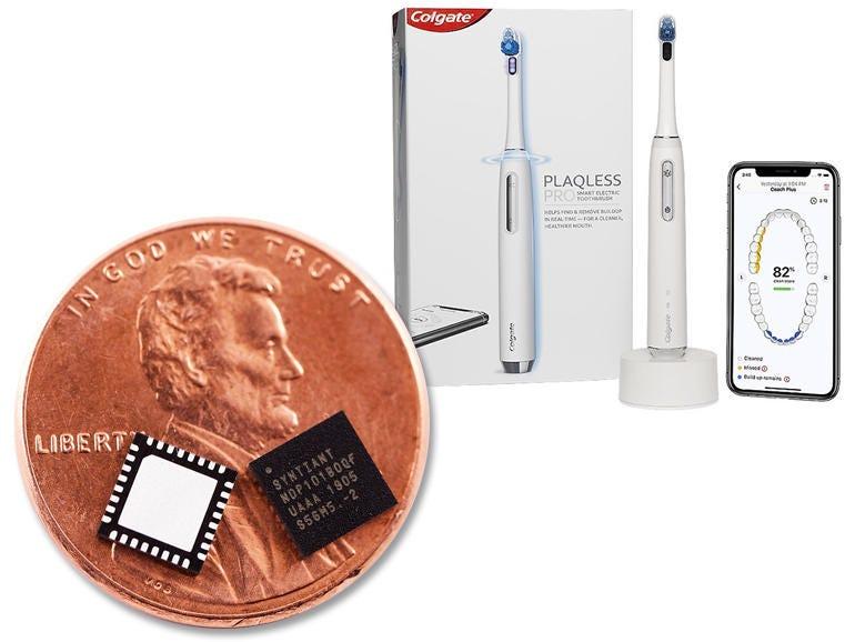 ces-2020-awards-chip-toothbrush.jpg