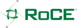 roce-logo.png