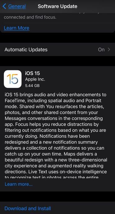 ios-15-install-prompt.jpg