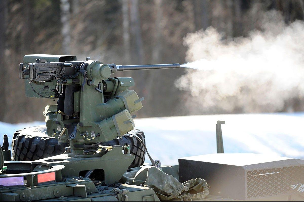 m2-50-caliber-machine-gun-009.jpg
