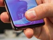 Samsung admits fingerprint reader flaw, promises software fix