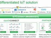 Avnet launches IoT suite, platform as it looks to expand markets