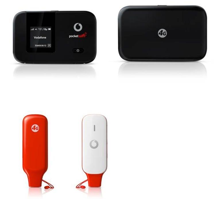 vodafone-australia-launches-4g-mobile-broadband