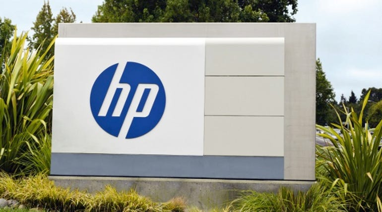 hp-front-sign
