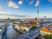 IFA Berlin 2021: World's leading consumer electronics trade show canceled