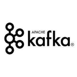 kafka-logo.png