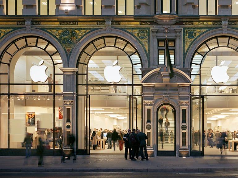 apple-store-london-regent-street-thumb