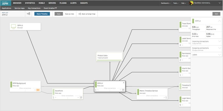 new-relic-service-map-3.png