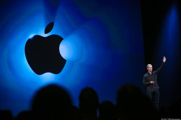 WWDC 2016 What to expect from Apple