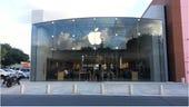 apple-store-620x349