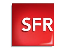 Billionaires battle over France's SFR: Bouygues and Altice make their move