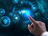 VPN: Your guide to staying safe on the internet