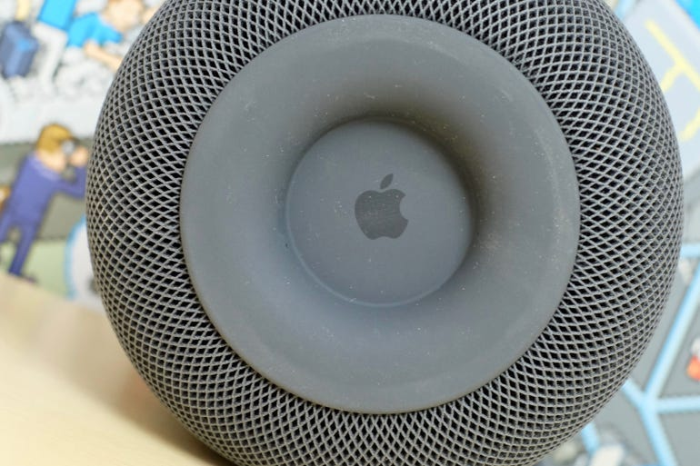 apple-homepod-5.jpg