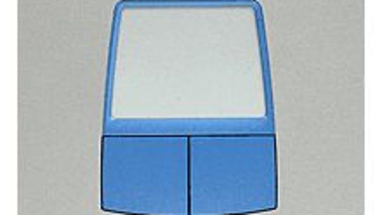 dell-insp-5100-i2.jpg