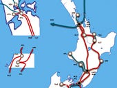 40-times upgrade drives trans-Tasman science