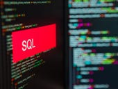 Microsoft cancels plans to deliver SQL Server on Windows Containers