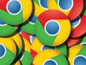 Google removes Chrome Apps from Web Store, moves to PWAs