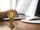 Russian police investigate Bitcoin miner import scheme