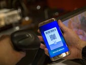 Samsung Pay partners up with Alipay in China