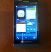 Z10 task-manager-200x204
