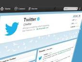 Twitter expands presence in Hong Kong