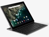 Google discounts the Pixel C for Android N development