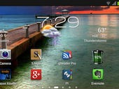 Top Android apps for the Galaxy Note 2 including multi-view usage