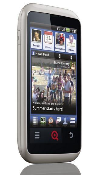 40154096-2-inq-cloud-touch-facebook-phone-scaled-610.jpg