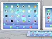 Rumored 12-inch 'MacBook' could be an iPad convertible