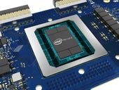 Intel aims to be inside your artificial intelligence stack
