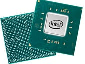 Intel's new chips: Low-power, lower-cost Gemini Lake CPUs for PCs, 2-in-1s, laptops