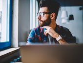 Developer jobs: These are the coders who are most in demand
