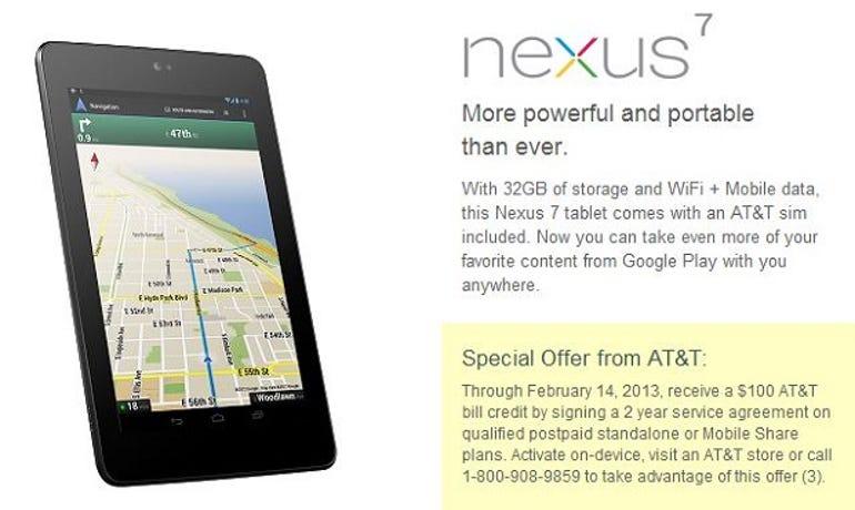 google-nexus-7-android-tablet-att-sim