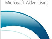Chalk up aQuantive as another bad Microsoft buy