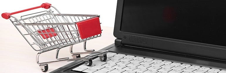 online-shopping-cart-delivery