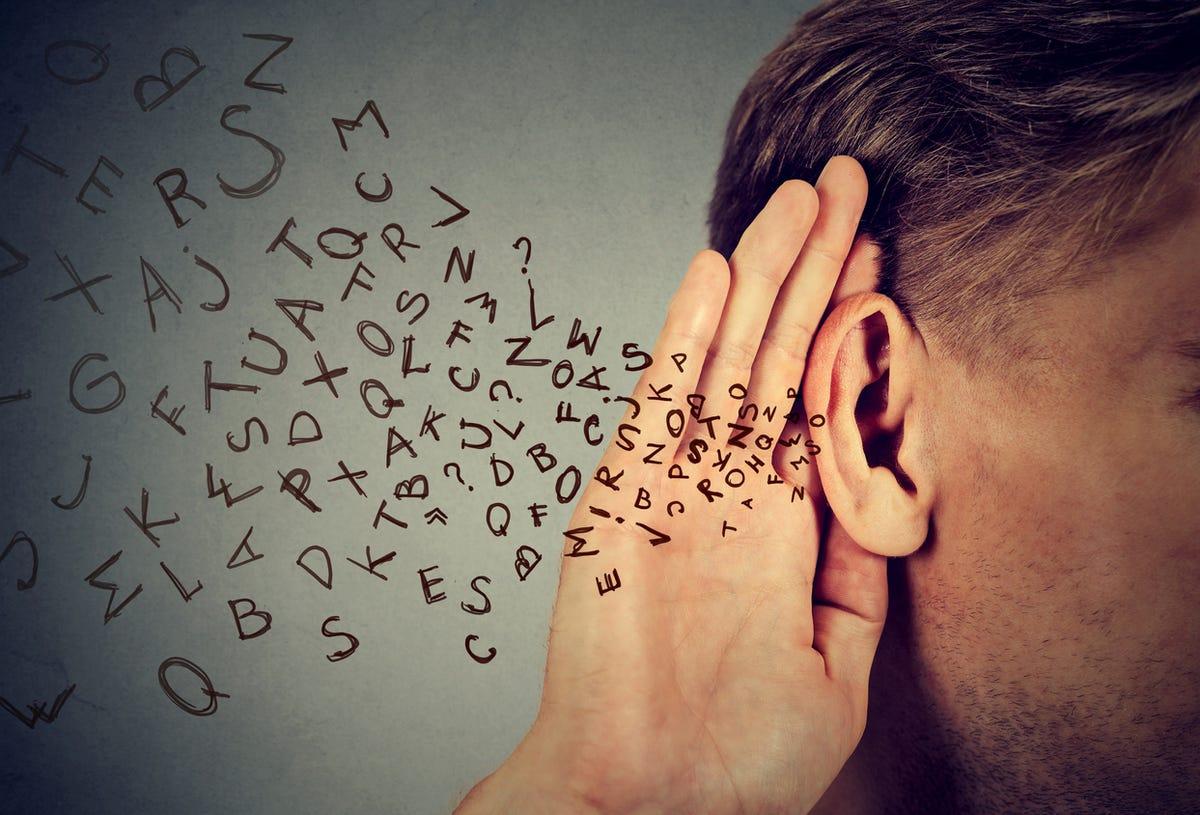listening-ear.jpg