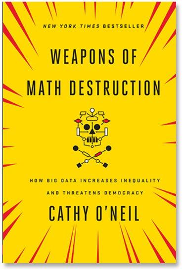math-destruction-book-left.jpg