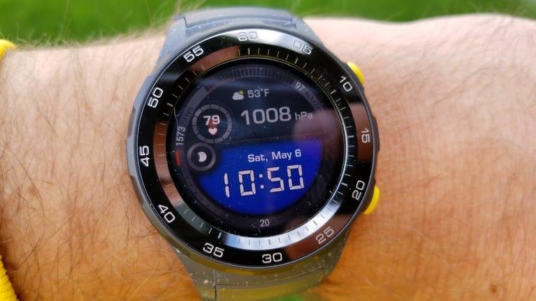 huawei-watch-2-1.jpg