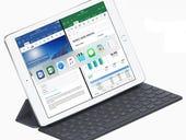 Apple's latest iOS update is bricking the iPad Pro