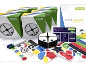 iRobot buys Root Robotics, expands education reach into elementary schools