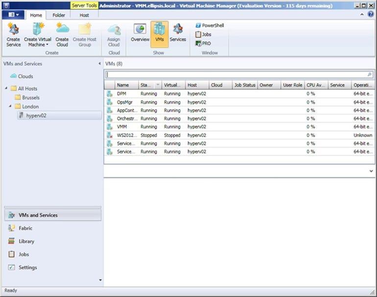 pcloud3-vmm-managing-hyperv02