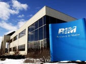 RIM opens first BlackBerry 10 advice centre for developers