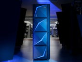 IBM z15 release shines light on how much is still being run on a mainframe