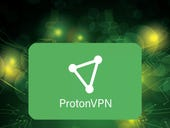 ProtonVPN gets serious speed boost with VPN Accelerator
