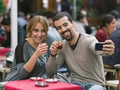 Mobile in the Arab world: 12 key stats and five predictions