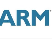 ARM CEO defends chip tech in the face of Nvidia patent suit