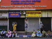 Modi government chokes dissent on India's COVID apocalypse with social media blocks