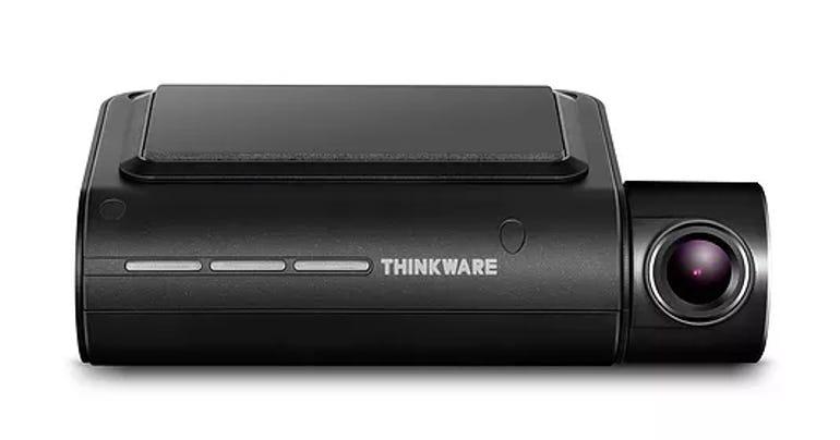 thinkware-f800pro.png