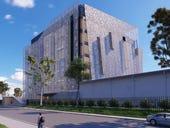 DCI to build new AU$400 million data centre in Sydney